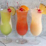Drink Specials- Montgomery, TX